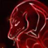 LouderOW's avatar