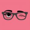 Louderp's avatar