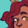 louderthanwales's avatar