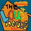 LoudHouseIn1985's avatar