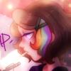 Loudlygay's avatar