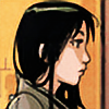 loudlysilent's avatar