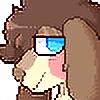 LoudlyTransparent's avatar