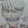LoudMouthArt's avatar