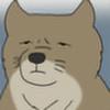 loudsnortingnoises's avatar