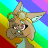 loudyloud's avatar