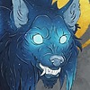 Lougan-StellgaLou's avatar