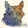 Lougaria's avatar
