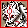 louge's avatar