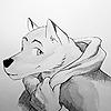 Lougeek's avatar
