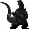 LouGoji's avatar