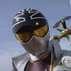 lougojira's avatar