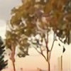 louhenkel's avatar