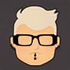 LouhiArt's avatar