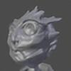louhikarme's avatar