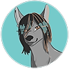 Louhime's avatar
