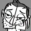 LouHolsten's avatar