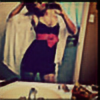 loui216's avatar