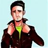Loui3's avatar