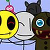 louiehit123's avatar