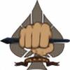 LouieJohn08's avatar