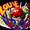 LouieKimble's avatar