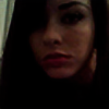 louielia's avatar
