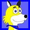 LouieYellowFox's avatar
