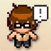 Louiky-Mu's avatar