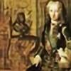 louis-etoile's avatar