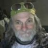 louis-jean-braye's avatar