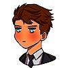 Louis-Robinson's avatar