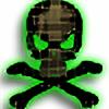 Louis-Ruthven's avatar