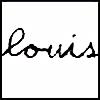 louis-seal's avatar