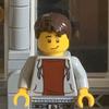 Louis011's avatar