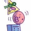 louis23's avatar