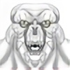 louis88's avatar