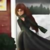LouisaDragonknight's avatar