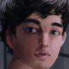 LOUISalem's avatar