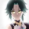 Louisamuriel2009's avatar