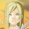 LouisArtJPN's avatar