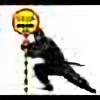 louiscarter's avatar