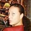 louiscypher's avatar