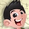 LouisDavilla's avatar