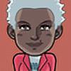 Louise-1's avatar