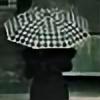 louise-antoinette's avatar