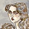 louise-frgtmn's avatar