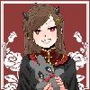 Louise-lala's avatar