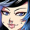 Louise-Panda-Butt's avatar