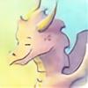 louise-rabey's avatar